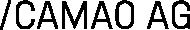 camaoag_logo_1c